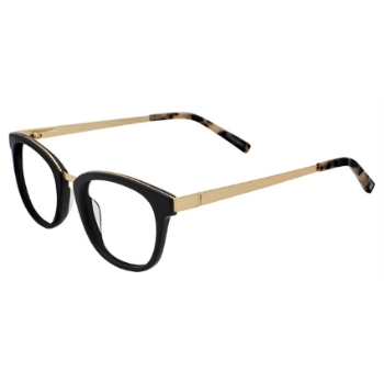 Jones New York Petites J234 Eyeglasses